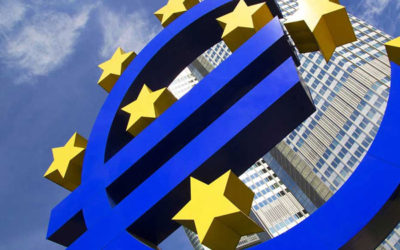 Eurostars 2: Sostegno a progetti di ricerca e innovazione delle piccole e medie imprese europee